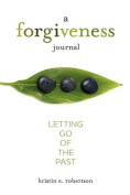 A Forgiveness Journal