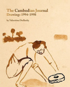 The Cambodian Journal