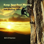 Keep Your Feet Moving [Audio]