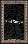 End Songs