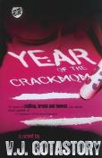 Year of the Crackmom