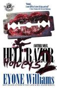 Hell Razor Honeys 2