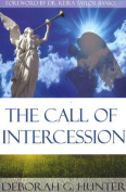 Call of Intercession