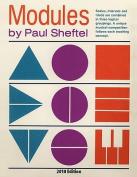 Modules: 2010 Edition