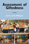 Assessment of Giftedness