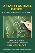 Fantasy Football Basics