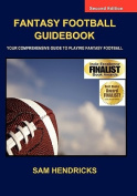 Fantasy Football Guidebook