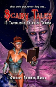 Scairy Tales