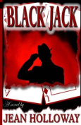 Black Jack (Deck of Cardz)