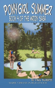 Ponygirl Summer- Book 4 of the Maddy Saga