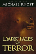 Dark Tales of Terror
