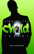 Finding the Child Inside