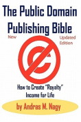 The Public Domain Publishing Bible