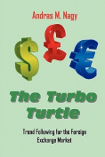 The Turbo Turtle