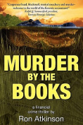 Murder by the Books