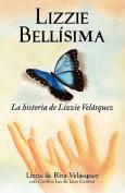 Lizzie Bellisima [Spanish]