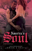 America's Soul
