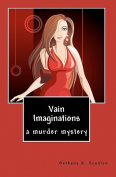 Vain Imaginations