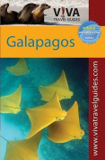 VIVA Travel Guides Galapagos Islands