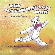 The Marshmallow Man