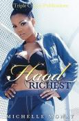 Hood Richest