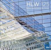 HLW 125