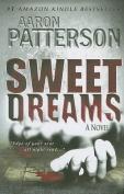Sweet Dreams (Wja)