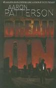 Dream on (Wja)