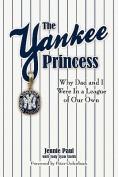 The Yankee Princess