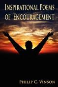 Inspirational Poems of Encouragement