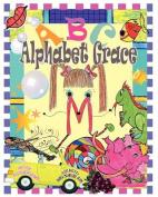 Alphabet Grace