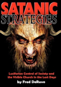 Satanic Strategies