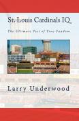 St. Louis Cardinals IQ