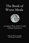 The Book of Worst Meals