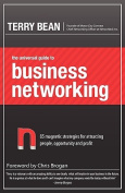 The Universal Guide to Business Networking