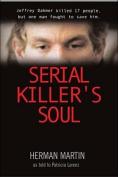 Serial Killer's Soul