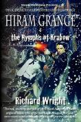 Hiram Grange and the Nymphs of Krakow