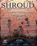 Shroud 10