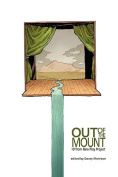 Out of the Mount