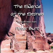 The Silence of the Stones