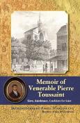Memoir of Pierre Toussaint