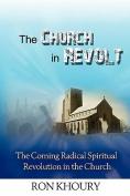 The Church in Revolt