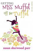 Getting Miss Muffet Off Her Tuffet