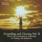 Grounding & Clearing [Audio]