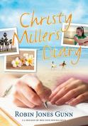 Christy Miller's Diary
