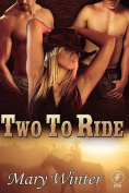 Two to Ride