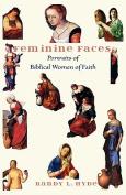 Feminine Faces