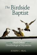 The Birdside Baptist