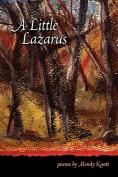 A Little Lazarus