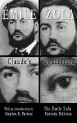 Claude's Confession